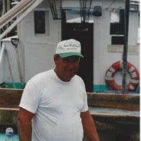 Norman B Murphy
