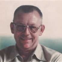 William T.  Richardson Jr.