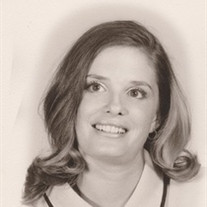 Anne D. (Dennis) Russell