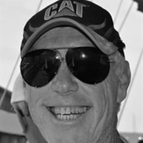 Owen  H. Wormser