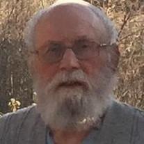 Isay John Grigorieff