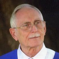 Ken Tapp