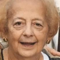 Kathryn M. Puglisi