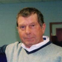Roger K.  Boyer