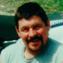 Kevin Ray  Blunier