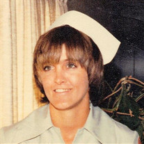 Janice Darlene Strann