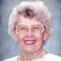 Jean Marie Bitting