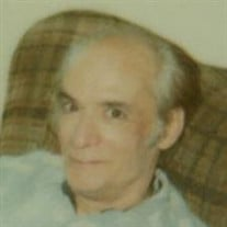 William E. Schubert