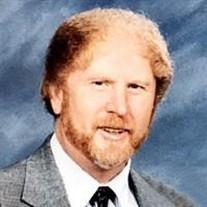 James L. Bethke