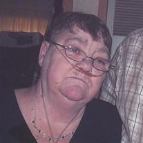 Rosemary A. Hurd