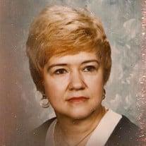 Helene C. Rodrigue