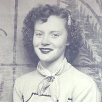 Harriet L.  Warner