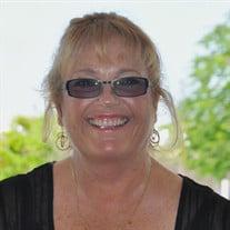 Deborah Kay Vacca