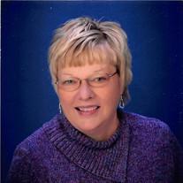 Elaine H. Meyer