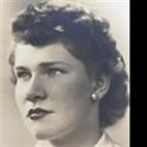 Jeanne P. Scanlon