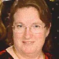 Dawn Knowlton