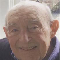 William L. Moore
