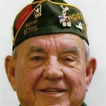 Jerry Wayne Robbins
