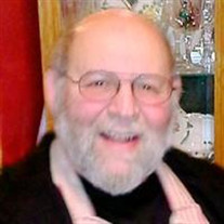 David Jack Kohn