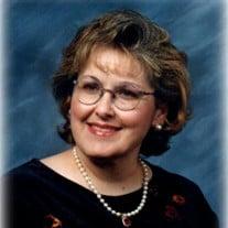 Cheryl  Kathleen Lane