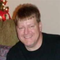 Steven David Miller