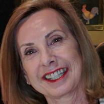 Brenda Elayne Herron