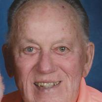 Mr.  Ronald G. Marweg