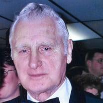 Charles W. Bablick
