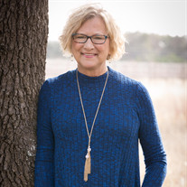 Leslie Joan Seibel
