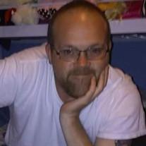 Mr. Thomas W. Justus