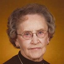 Erma Pratt