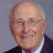 Stanley Leonis  Usel