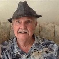 Herbert E. Newbern