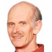 John Thomas Shuman