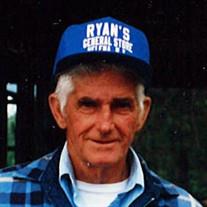 Erwin O. Munson