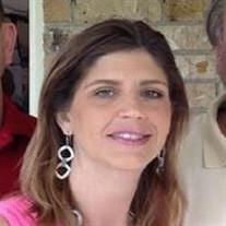Tracy Lynn Eversole
