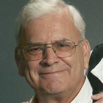 Blaine N. Silvey