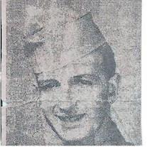 Harold D. Clark