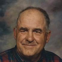 Marvin A. Scherman