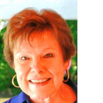 Sue Stallings Biggers