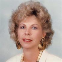 Phyllis G. Miranda
