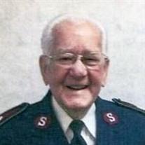 Thomas G. Gorman