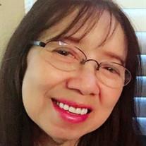 Myrna Marcilla Protacio