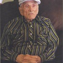 Vidal  Juarez Muniz
