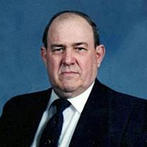 Laverne Henry Lowe