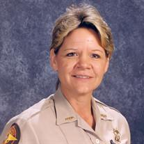 Mrs. Lynn Brock Deaver