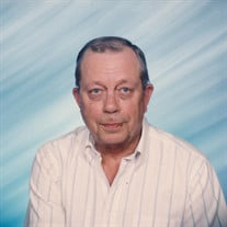 Mr. Robert Crowe