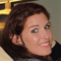 Tammy L. Gaudet
