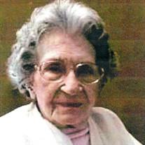 Phyllis A. Rhodomoyer
