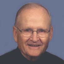 Harold H. Halfin